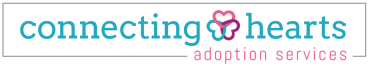 Connecting Hearts Adoption